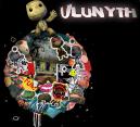 Ulunyth