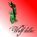 wolf-killer