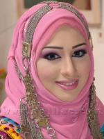 جزائرية بنت الاحرار