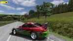 Modo Mi Trayectoria TRC  --Rallyes-- 1383-83