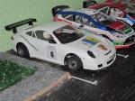 I Campeonato de España de Rallyes 224-66