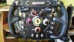 Carreras en circuito 3-77