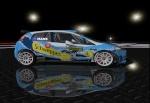 I Campeonato de España de Rallyes 49-46