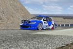 Carreras en circuito 500-93