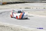 Porsche Cup Series 66-79