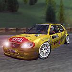 Campeonatos anteriores 911-35