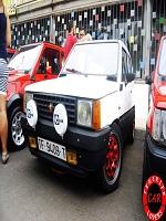 Modo Mi Trayectoria TRC  --Rallyes-- 919-87