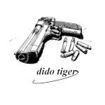dido tiger
