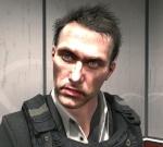 Vladimir_Makarov