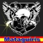 Mataguiris