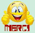 merciemoticon1
