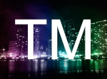TM_Germany