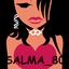 salma80