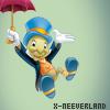 x-Neeverland