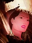 DisneyWild