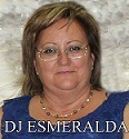 DJ ESMERALDA