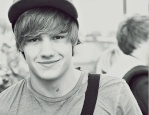 Liam Jack