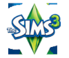 Gallery Sims3_10