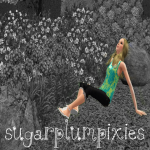 sugarplumpixies