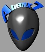 Alienx7