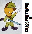 ChasseurTireur11