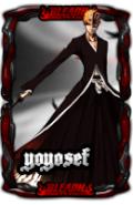yoysef