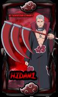 hidan1