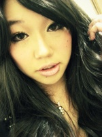 _Yoshie