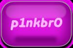 p1nkbr0