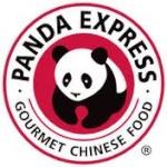 Pandaxpresss