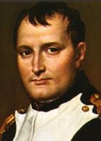 Napoleon Buddhist