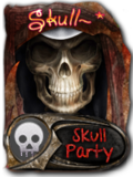 Skull~*