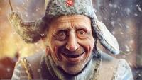 Купля/Продажа аккаунтов Warface 11098-36