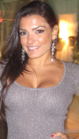 Maria Carolina Guarino Lo