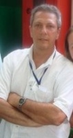 GILBERTO IZATTON