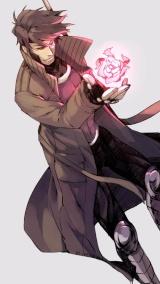 Takeshi Kai