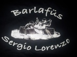 BARLAFUS