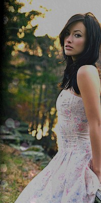 Alexia Evan King