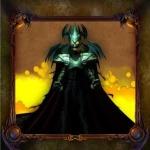 Dark Lord Naz
