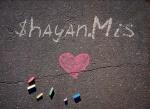 $hayan.Mis