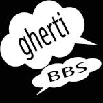 gherti69