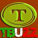 tbuzz