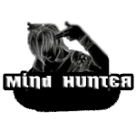mind-hunter