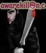 awarekill@n.c