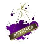 antiuser