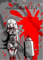 Scarleta