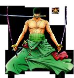 Ryukishi