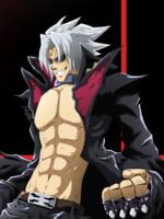 Kazechiro