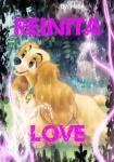 Reinita_love