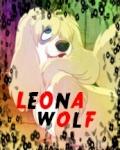 LeonaWolf